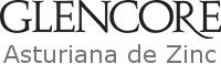 Asturiana de Zinc